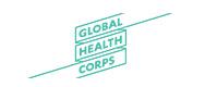 Global health corps.