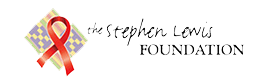 the stephen lewis- oundation.