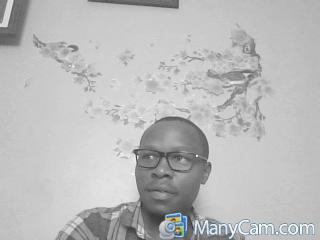 Mwesigye Selvano