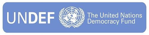UNDEF-logo-white-frame edited